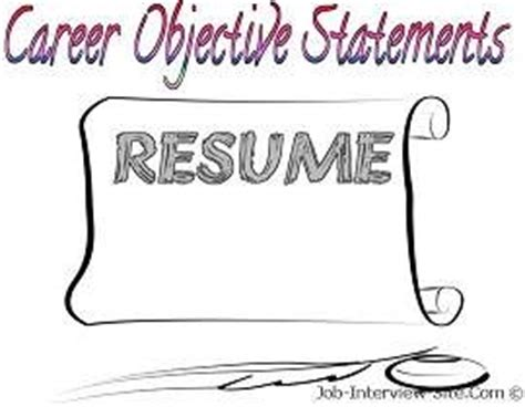 Are your teacher resume and cover letter generating