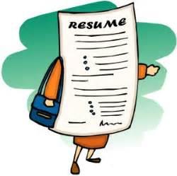 How to Write an Adjunct Professors Resume Chroncom