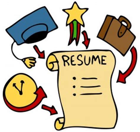 Resume writing teaching jobs