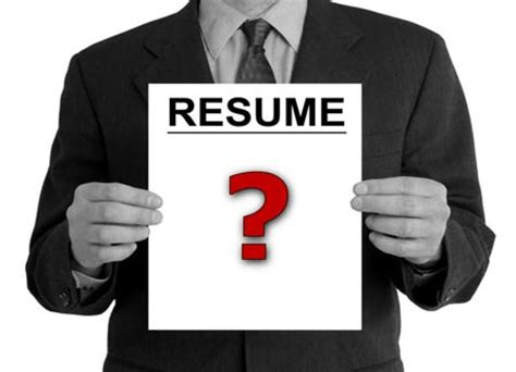 B com fresher resume example